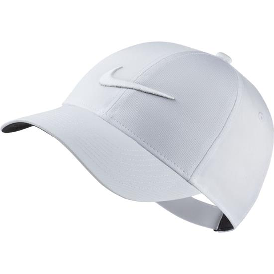 Nike Legacy91 Golf Hat for Women