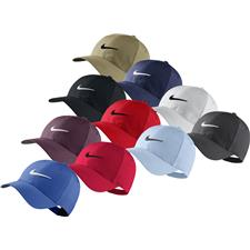 Nike Personalized Legacy91 Tech Hat