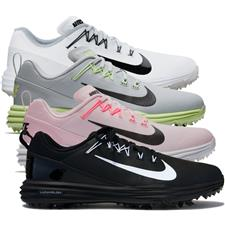 Nike Lunar Command 2 Golf Shoes for Women