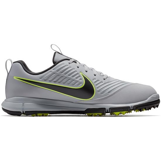 Nike Men's Nike Explorer 2 Golf Shoes