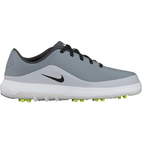 Nike Men's Precision Golf Shoes for Juniors
