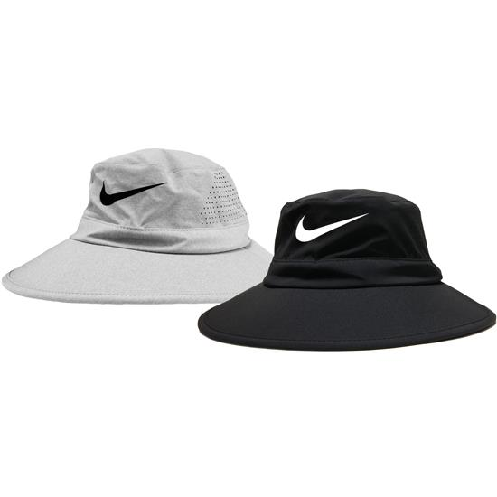 Nike Men's Sun Protect Hat 2.0