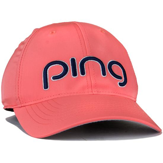 PING Performance Hat for Women