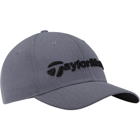 Taylor Made Men's Performance Seeker Hat