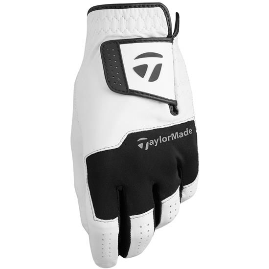 Taylor Made Stratus Leather Golf Glove