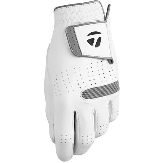 Taylor Made Tour Preferred Flex Golf Glove
