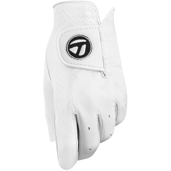 Taylor Made Tour Preferred Golf Glove for Women