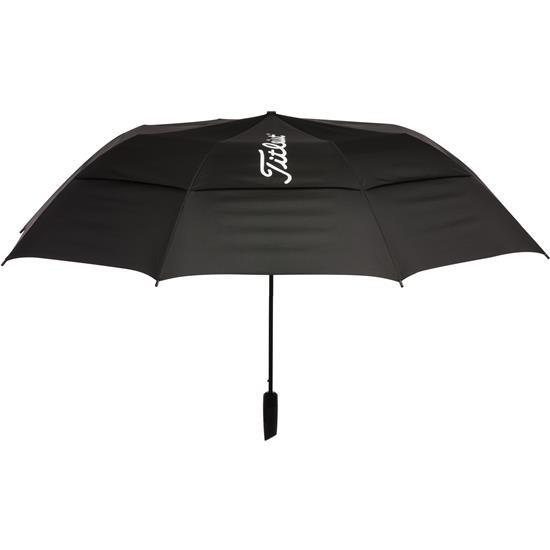 Titleist 58 Inch Players Folding Umbrella
