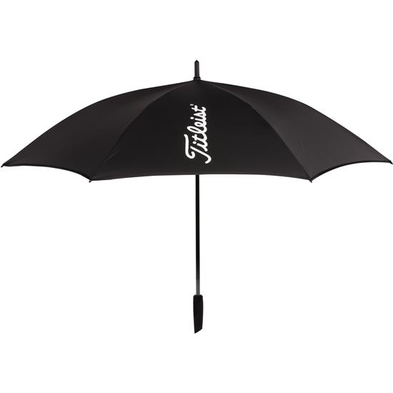 Titleist 58 Inch Players Single Canopy Umbrella