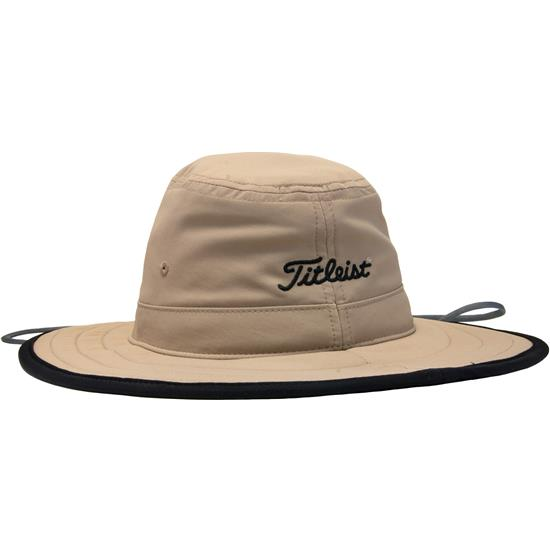 Titleist Men's Aussie Hats