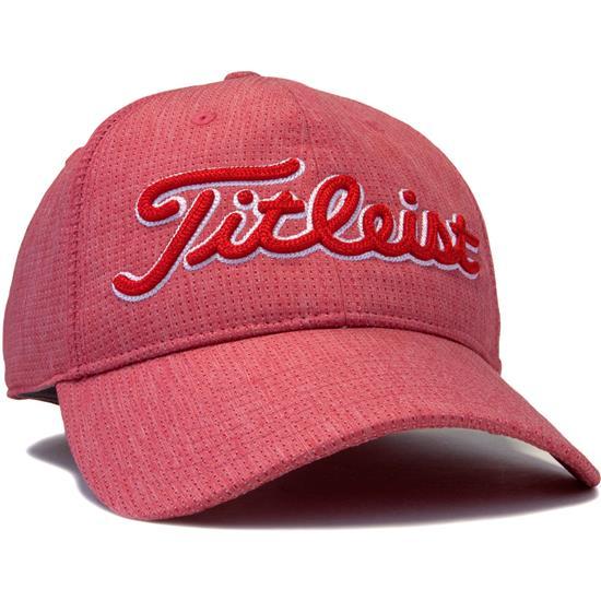 Titleist Men's Breezer Hats