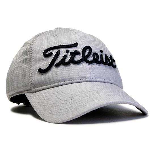 Titleist Men's Breezer Hats