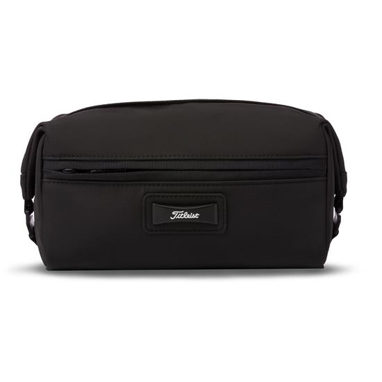 Titleist Club Life Large Dopp Kit