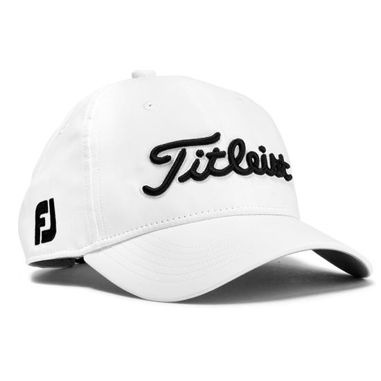 Titleist Men's Junior Tour Performance Hat