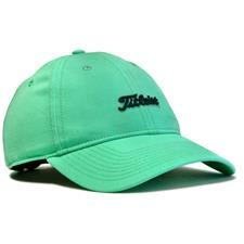 Titleist Men's Nantucket Personalized Hat - Hemlock-Navy