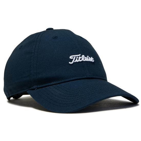 Titleist Men's Nantucket Hat