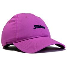 Titleist Men's Nantucket Personalized Hat - Sherbet-Navy