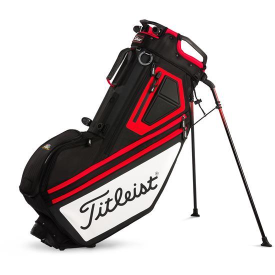 Titleist Players 14-Way Stand Bag