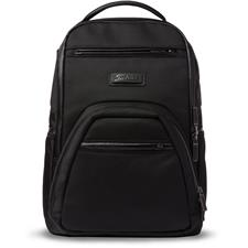 Titleist Professional Backpack