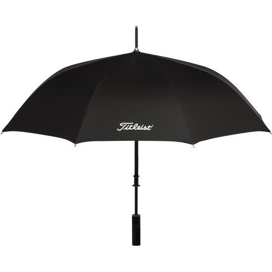 Titleist Professional Single Canopy Umbrella
