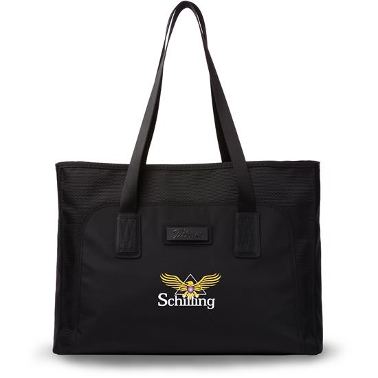 Titleist Professional Tote for Women