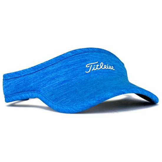 Titleist Sport Visor 2.0 for Women