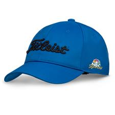 Titleist Custom Logo Tour Performance Hat for Juniors
