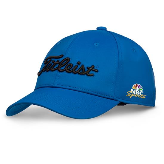 Titleist Men's Tour Performance Hat for Juniors