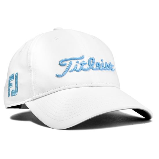 Titleist Tour Performance Hats for Women