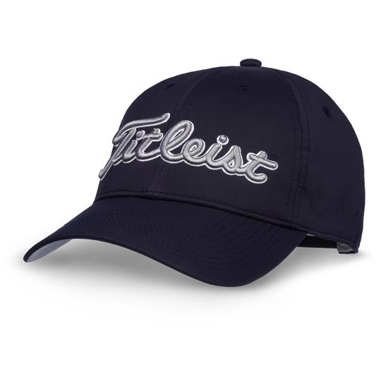 Titleist Men's Tour Performance Legacy Hat