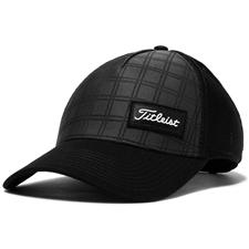 Titleist Men's West Coast Huntington Hat