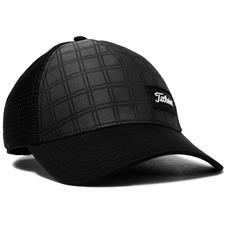 Titleist Men's West Coast Huntington Hat