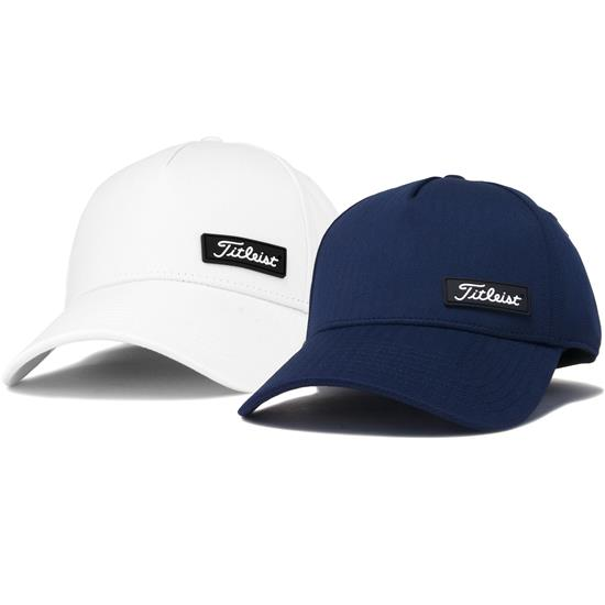 Titleist Men's West Coast Legacy Collection Fitted Hat