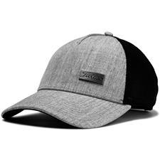 16b647ef18e Titleist Men s West Coast Santa Cruz Hats - Heather-Black