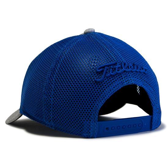 Titleist Men s West Coast Santa Cruz Hats Golfballs.com e97e790668d