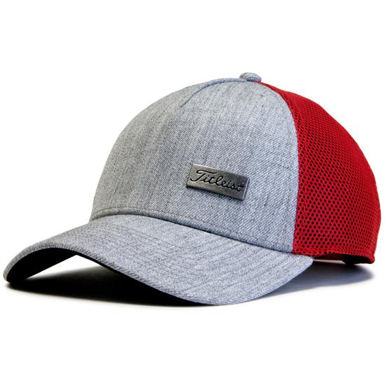 Titleist Men's West Coast Santa Cruz Hats