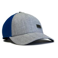 Titleist Men's West Coast Santa Cruz Hats - Heather-Royal