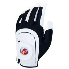 Wilson Staff Custom Logo Fit-All Golf Gloves