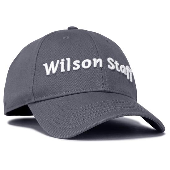 Wilson Staff Men's Relaxed Hat