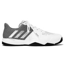 Adidas Men's Adipower S Bounce Shoe
