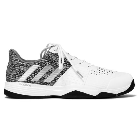 Adidas Men's Adipower S Bounce Golf Shoe