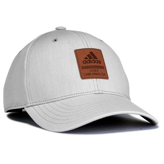 Adidas Men's Chambray Tour Hat