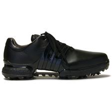 Adidas Core Black-Core Black-Core Black Tour 360 Boost 2.0 Golf Shoes