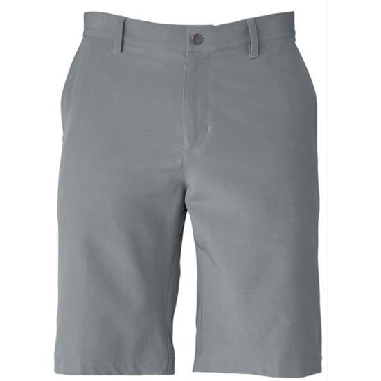 Adidas Men's Ultimate 365 Short