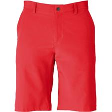 Adidas Hi-Res Red Ultimate 365 Short