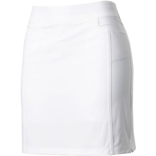 Adidas Ultimate Adistar Skort for Women