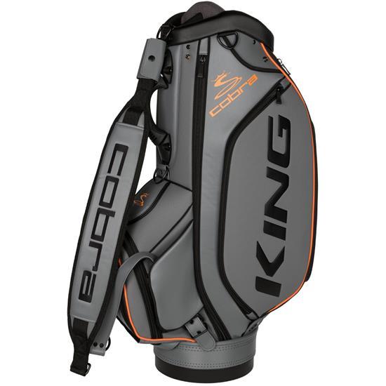 Cobra King Staff Bag