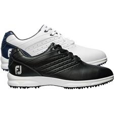 FootJoy Medium Arc SL Golf Shoes