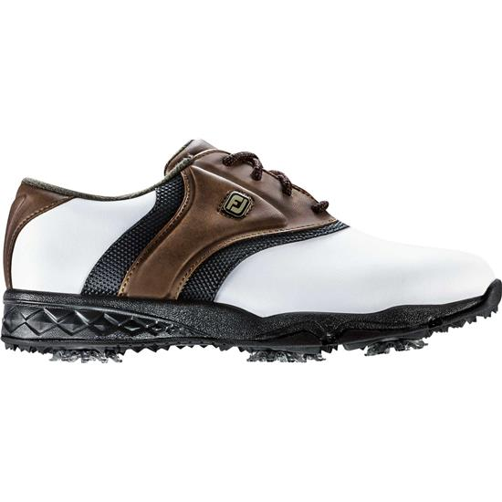 FootJoy Men's FJ Originals Golf Shoes for Juniors