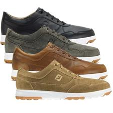 FootJoy Medium Golf Casual Shoes